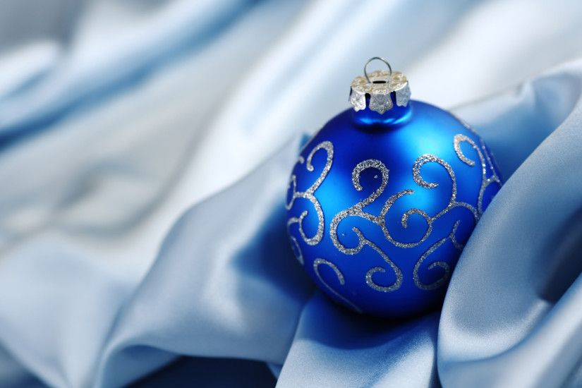 Christmas_Ornaments_Homemade_Personalized_Christmas_Ornament_Crafts_and_Designs  | xmas | Pinterest | Natale blu, Sfondi blu e Calze