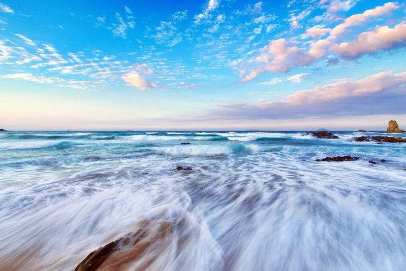 ... Popular HD Wallpapers from HDWallSource.com ...