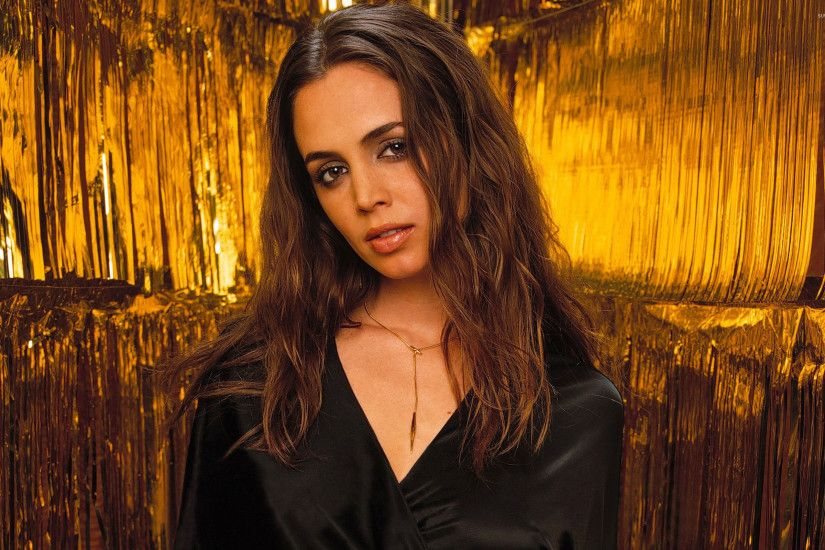 Eliza Dushku [12] wallpaper
