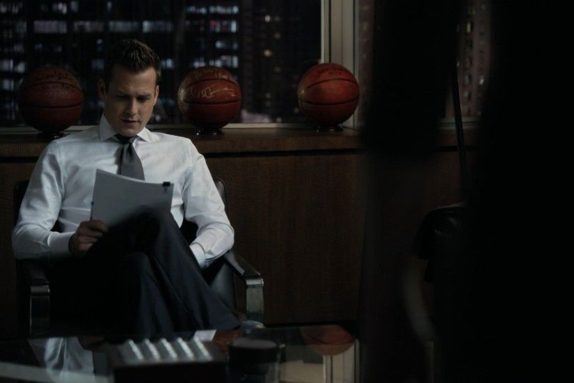 Harvey-Specter-Wallpaper-PIC-WPXH333853