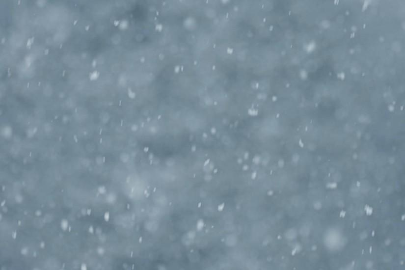 snow background 3840x2160 for lockscreen