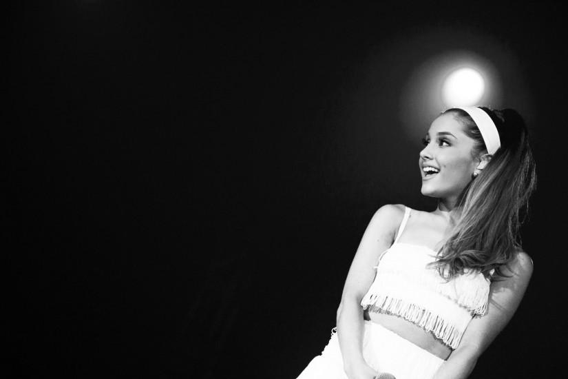 free download ariana grande wallpaper 2500x1666 for samsung
