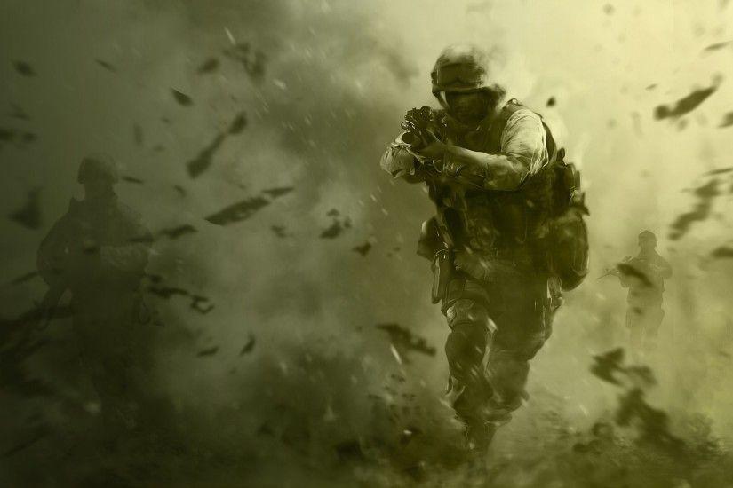 Military Wallpaper Desktop ①