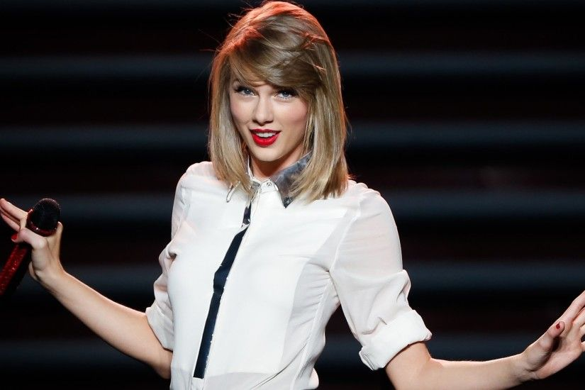 Taylor Swift in the UK next Summer: here's how to get your tickets