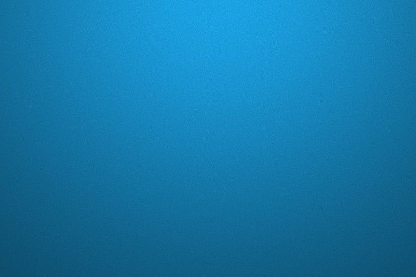 Description: Download Blue minimalistic grain windows 8 gradient colors  plain noise wallpaper/desktop background in 1920x1080 HD & Widescreen  resolution.