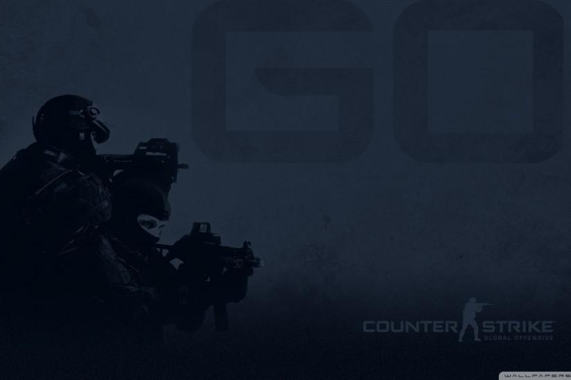 csgo wallpaper 1920x1080 notebook