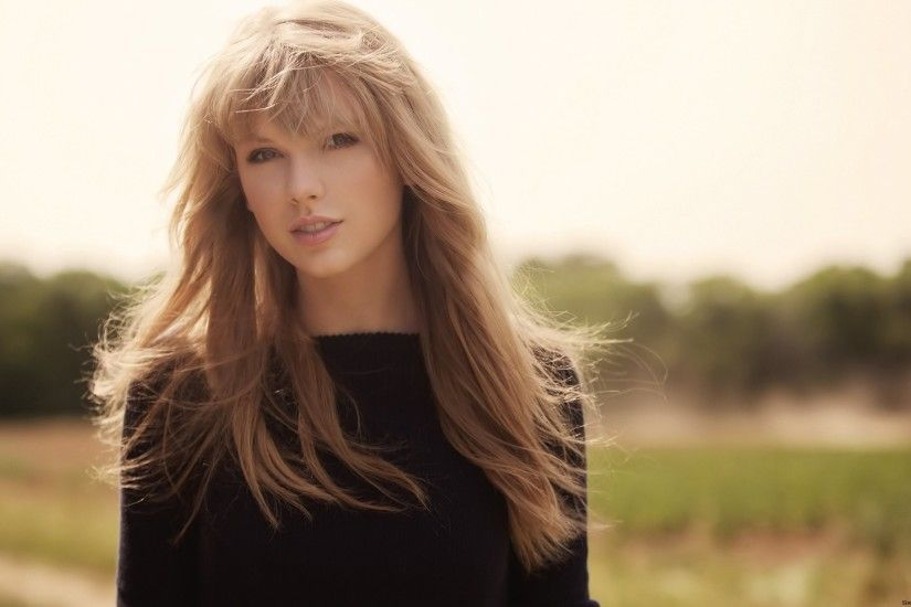Swift Taylor Swift · HD Wallpaper | Background ID:306182