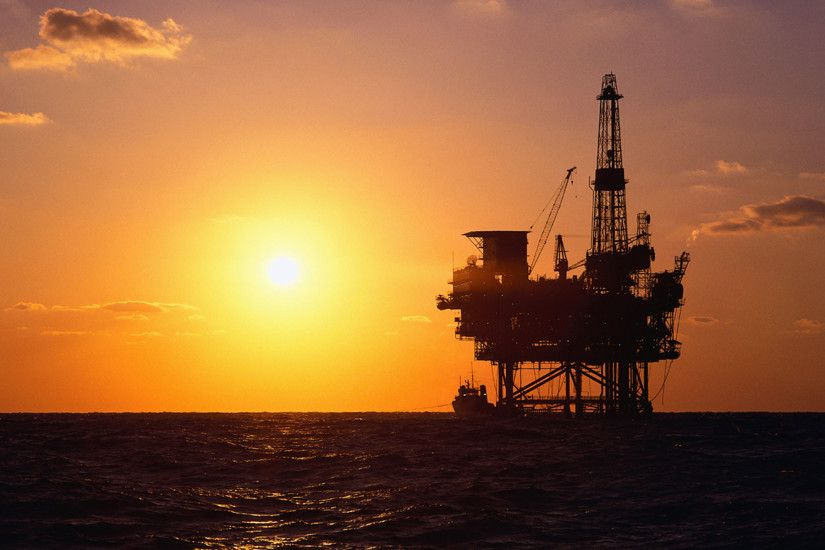 We have experience in oil and gas technology transfers .