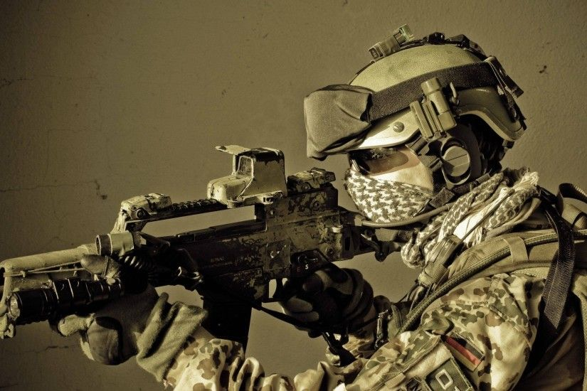 Cool military wallpapers wallpapertag - Military screensavers wallpapers ...