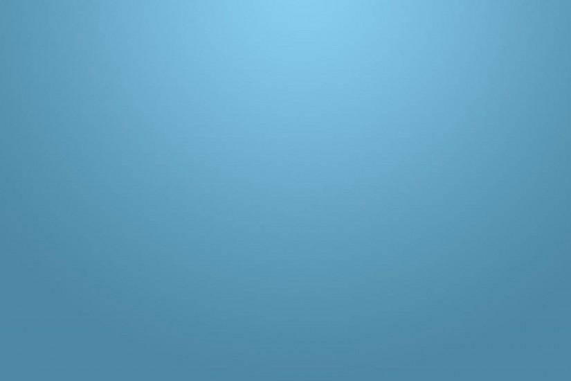 solid-color-light-blue-background