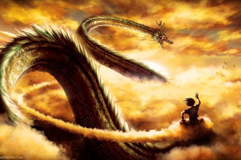 beautiful dragon ball z wallpaper 1920x1080 ipad