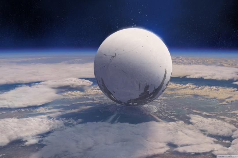 destiny backgrounds 2560x1440 for lockscreen