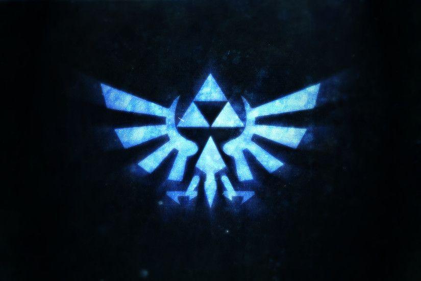 Legend Of Zelda Wallpapers Mobile