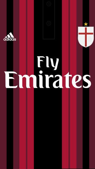Football Wallpaper, Ac Milan, Football Boots, Soccer Kits, Messi, Fifa,  Screen, Funds