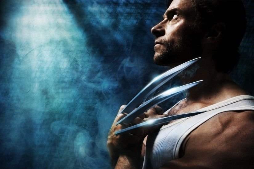 HD Wallpaper | Background ID:610219. 1920x1080 Movie X-Men Origins:  Wolverine