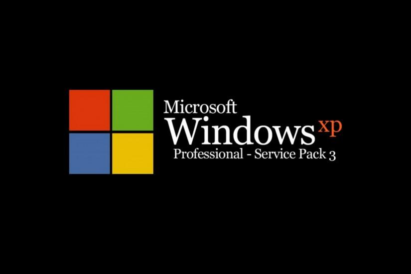download free windows xp wallpaper 3840x2160 hd for mobile