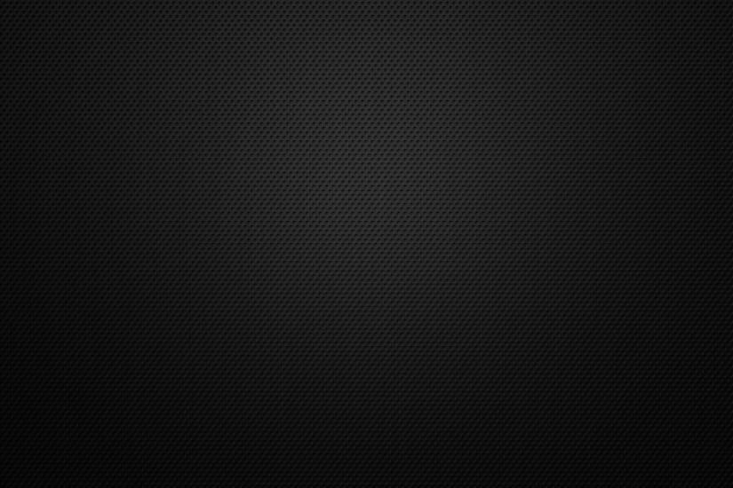 New Cool Black Background 1920x1200 Desktop