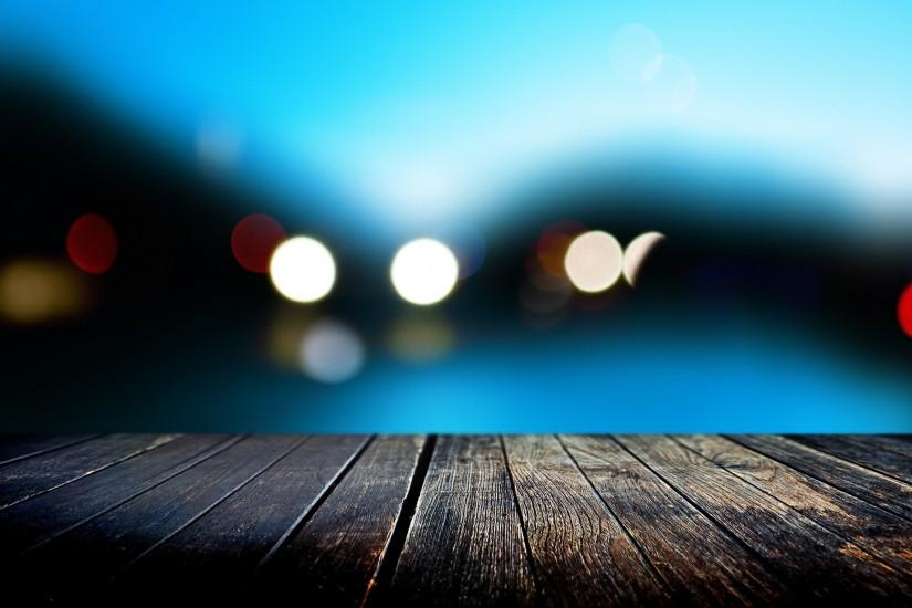 download blur background 2560x1440 for iphone 5