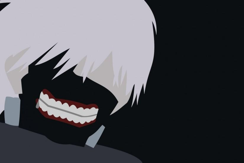 kaneki wallpaper 1920x1080 high resolution