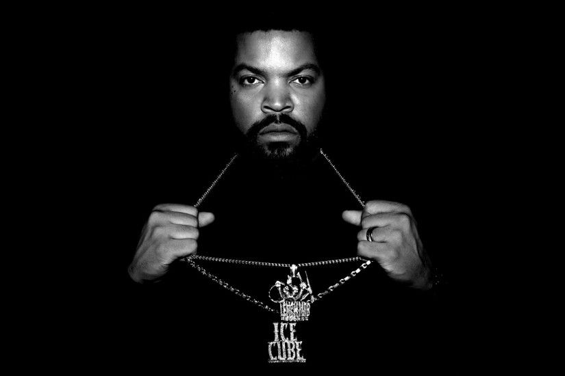 ... Wallpapers Ice Cube Images Ice Cube Photos ...