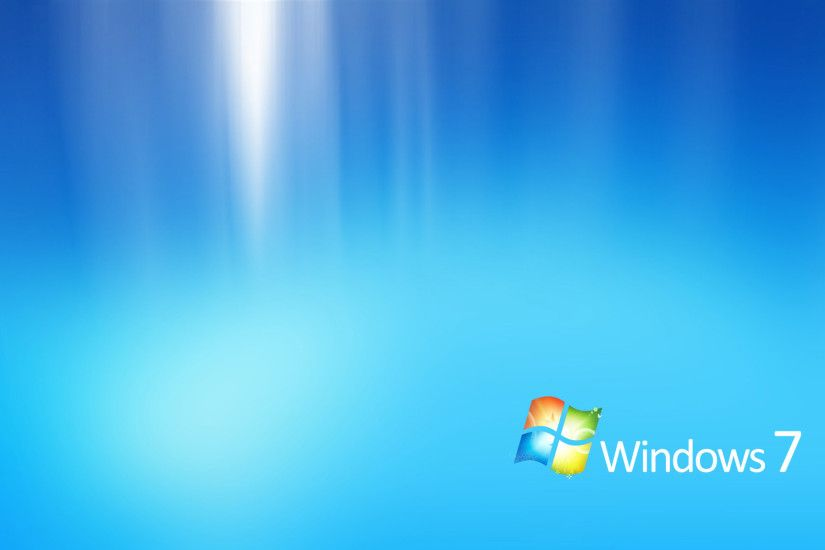 Light Blue Windows 8 Bubbles Background by gifteddeviant on DeviantArt Windows  7 ...