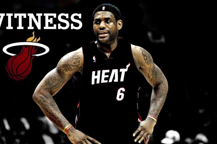 LeBron James Wallpapers 2015 HD - Page 8 of 17 Sporteology