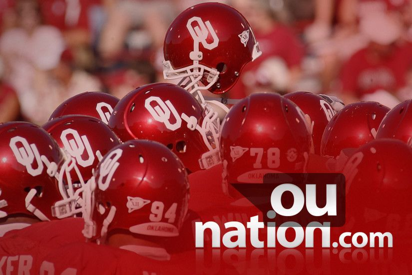Oklahoma Sooners Wallpaper for Pinterest