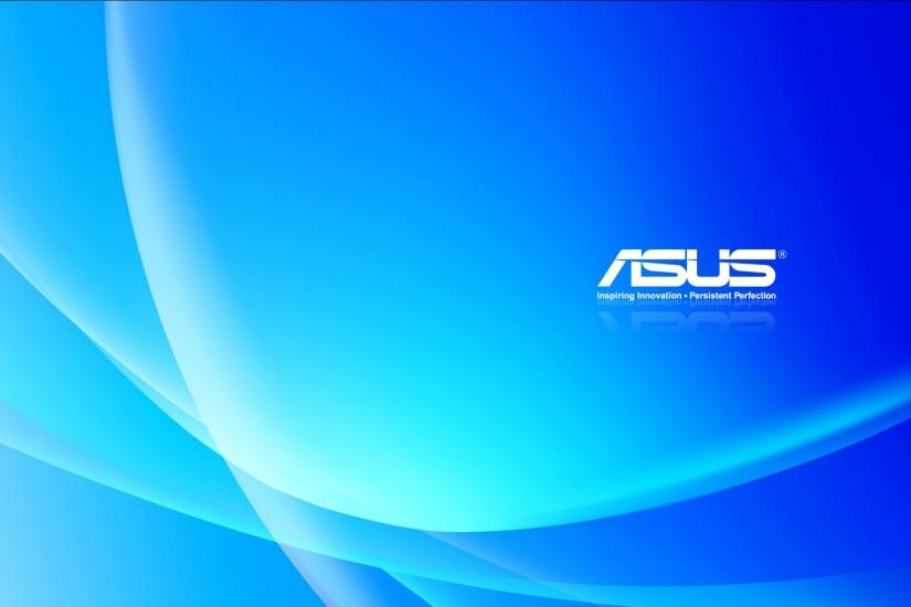 Free Download Asus Wallpaper 1920x1200 For Phone