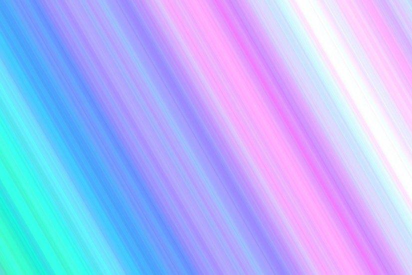 pretty pink and purple background  u00b7 u2460 wallpapertag