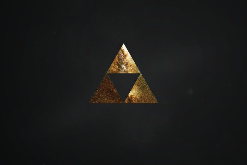 Free Triforce Wallpapers Download – Wallpapercraft