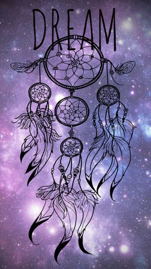 Nice Dreamcatcher Backgrounds for Desktop: 18/07/2019