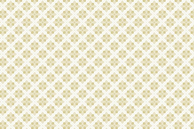 background patterns 1920x1200 for tablet