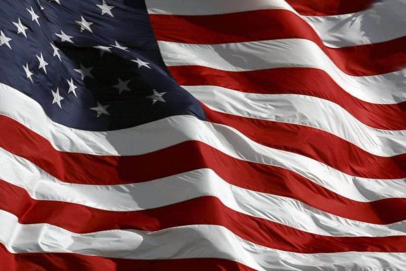 American Flag Background Wallpaper | Wallpaper Download