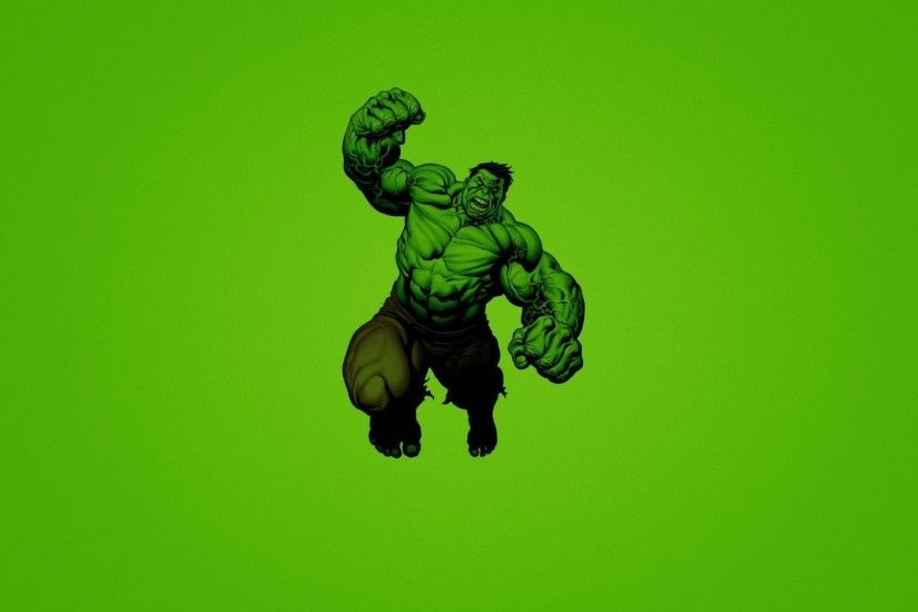 Wallpaper The Incredible Hulk Full HD Wallpaper and Background | 3646x2529 .
