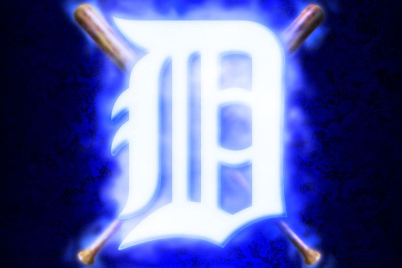 Photos Detroit Tigers Download Free.
