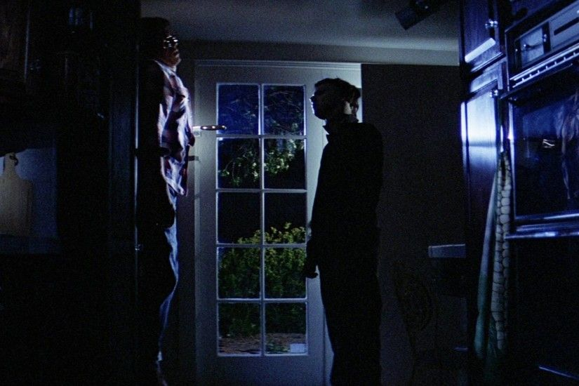 The Boogeyman, Fear, and Responsibility – A Close Analysis of 'Halloween'  (1978) - Bloody Disgusting