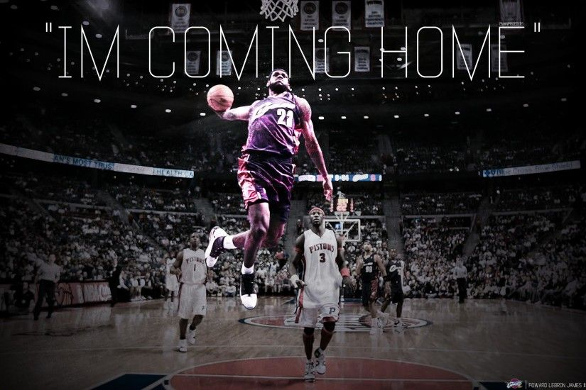 lebron wallpaper #437617