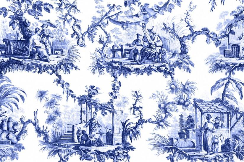chinoiserie-mural-wallpaper-blue-white