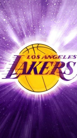 Nba Los Angeles Lakers wallpapers 12