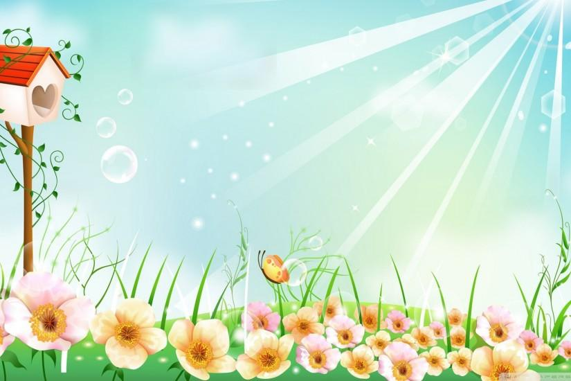 easter background 1920x1080 high resolution
