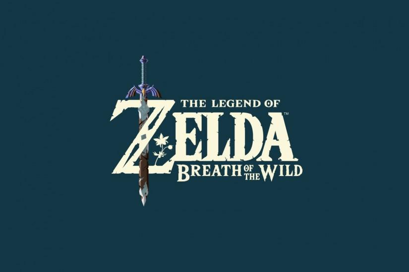 cool legend of zelda breath of the wild wallpaper 1920x1080 ipad