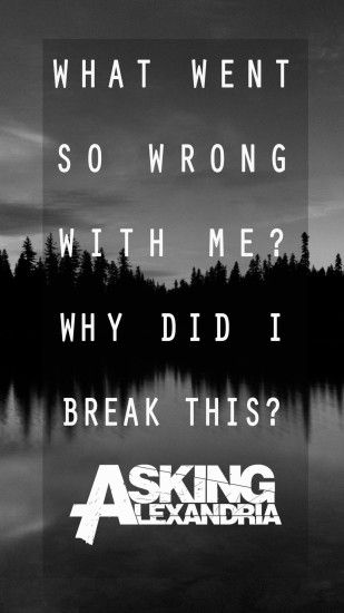 wallpaper.wiki-Photo-of-Asking-Alexandria-Iphone-PIC-