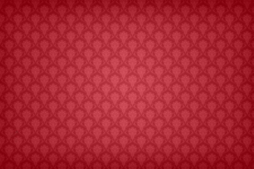 a nice collection of red background paterns #12045