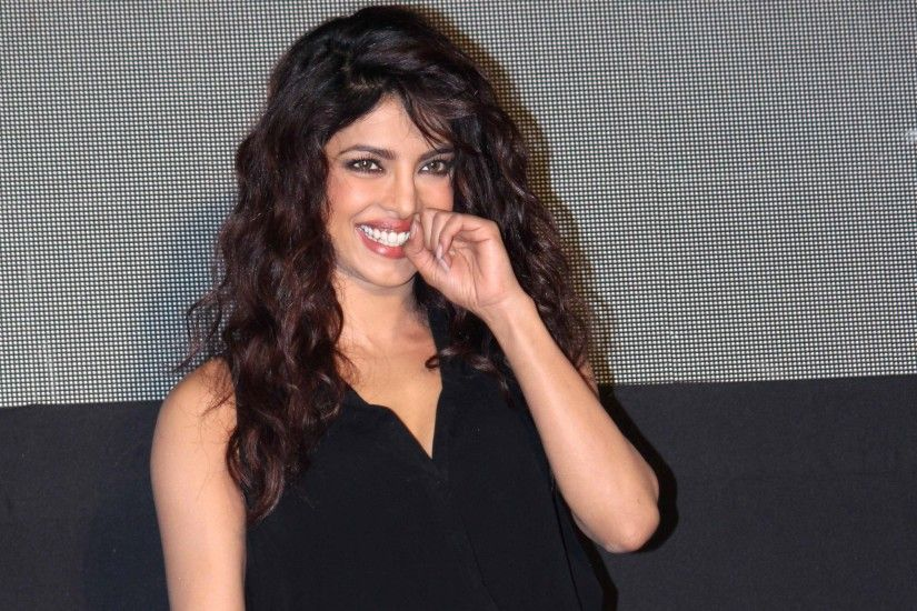Beautiful Priyanka Chopra Full p HD Wallpapers Images And Photos