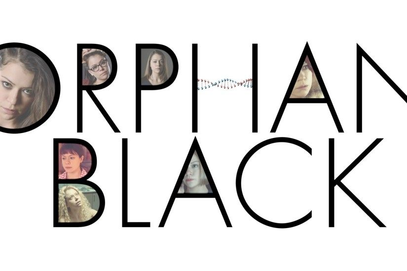 Orphan Black Source: Keys: orphan black, television, wallpaper, wallpapers.  Submitted Anonymously 4 years ago
