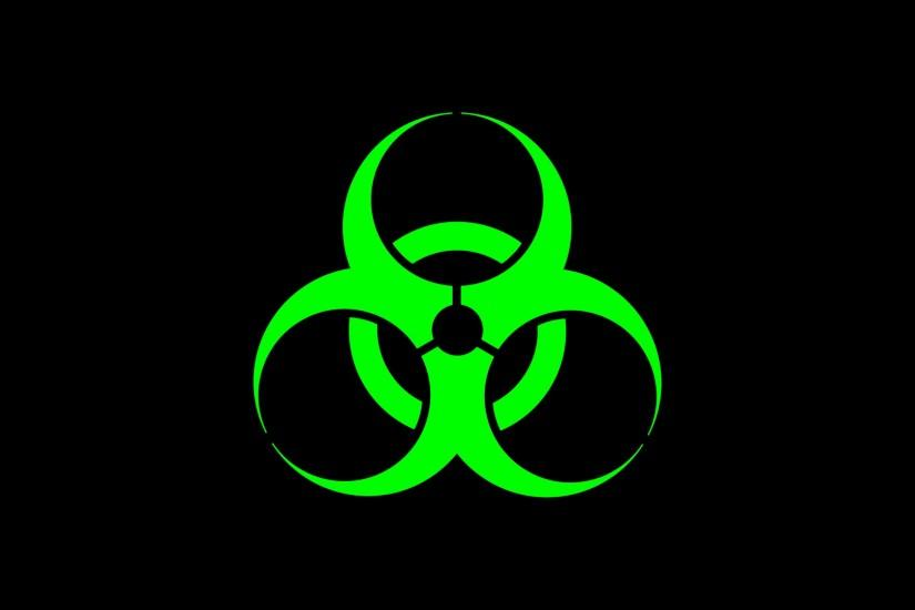 Biohazard 3D Wallpapers & Pictures | Hd Wallpapers