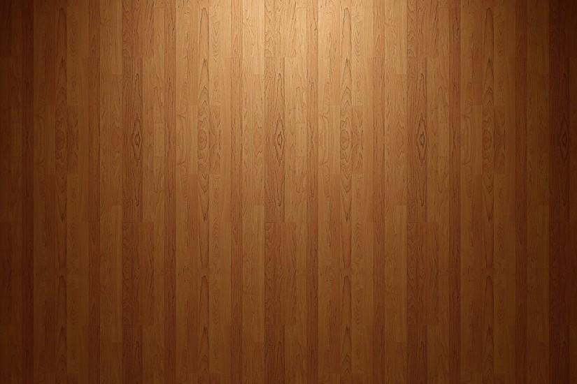 wooden background 1920x1200 for mobile hd