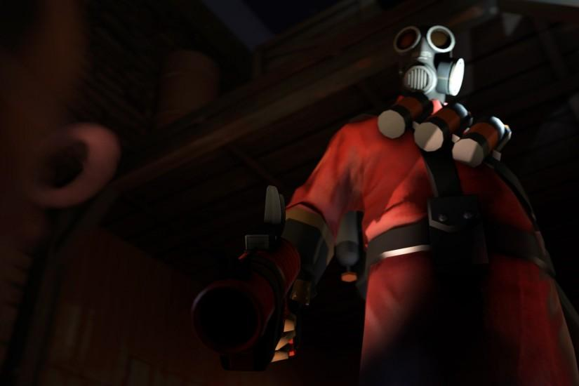 most popular team fortress 2 wallpaper 1920x1080 full hd