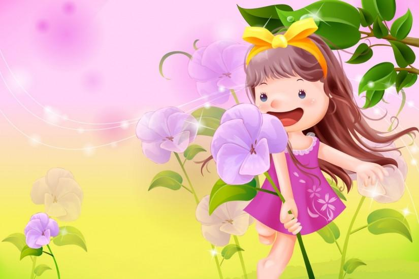 free download cartoon wallpaper 1920x1440