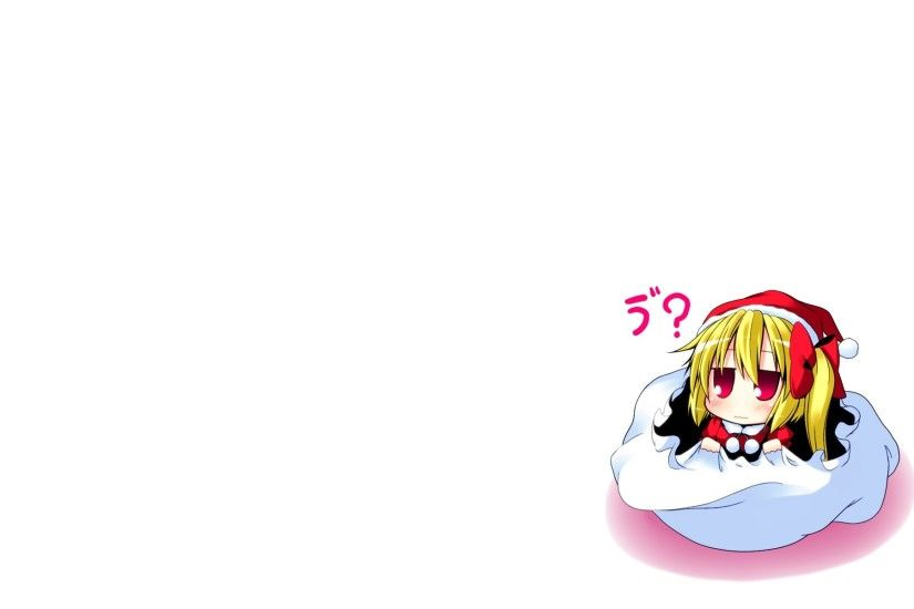 ... wallpaper cave; chibi high resolution images; desktop chibis images  reverse search ...